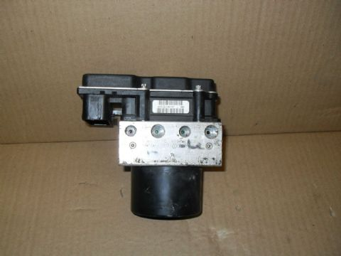 CITROEN C2 ABS PUMP 10.0970-1169.3 28.5700-7540.3 9675099980 10.0207-0207.4